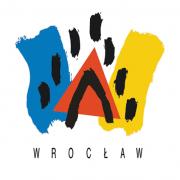 logo wroclaw