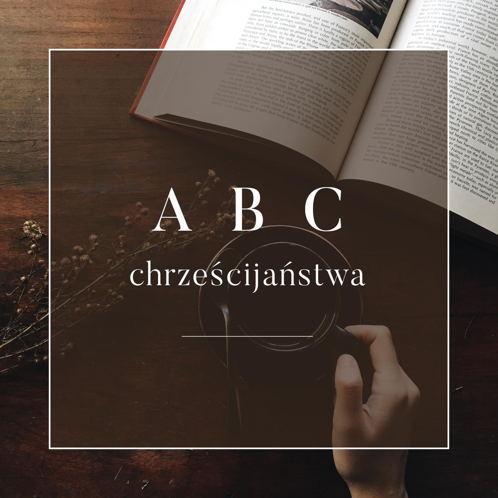 abc2016-kopia