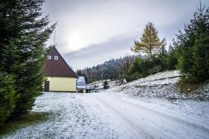 Zimowy Wyjazd Dzieci doBielic