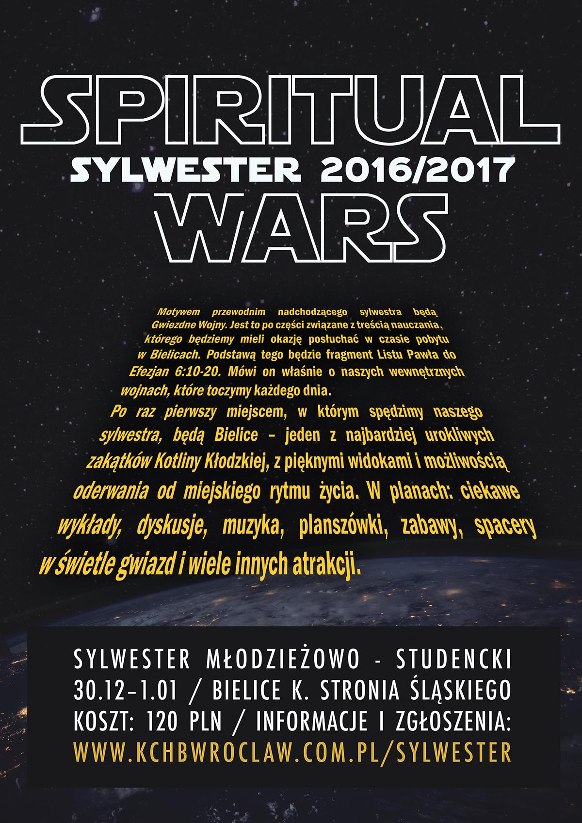 sylwester16-17
