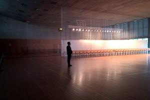Warsztaty teatralne