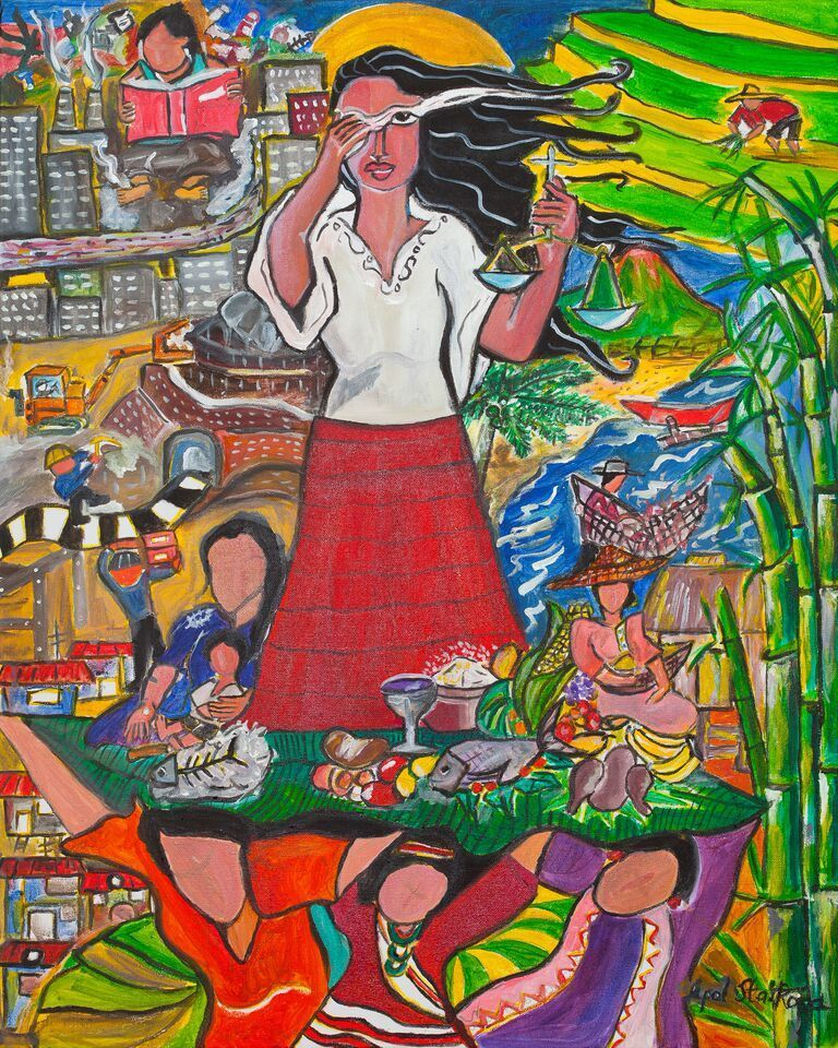 6-Philippines-Artwork