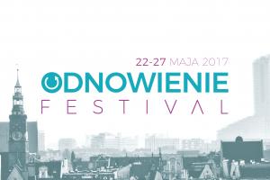 Odnowienie Festival