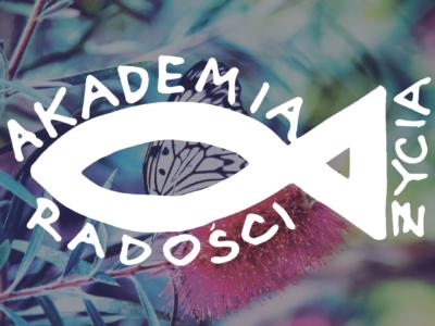 Akademia Radości Życia –program nanowy semestr