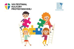 """Puzzle"" –musical dla dzieci / VIII Festiwal Kultury Protestanckiej"