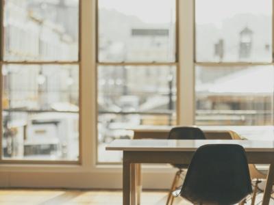 Kancelaria –godziny pracy wwakacje
