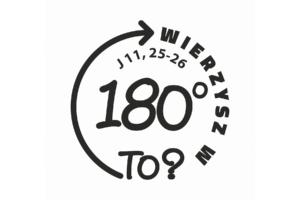 Konferencja Młodzieżowa 180°