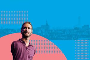 Odnowienie Festival | Nick Vujicic