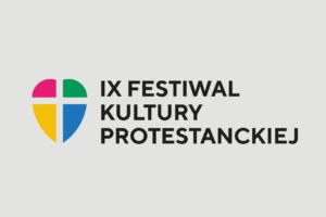 Festiwal Kultury Protestanckiej