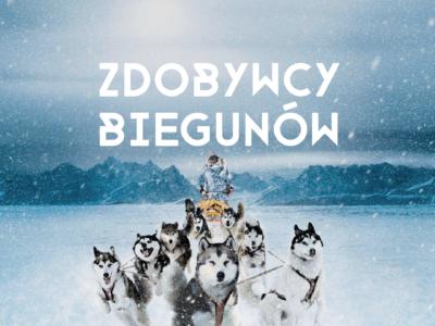 Zdobywcy Biegunów – zimowy wyjazd dzieci