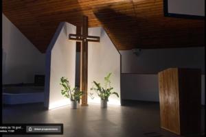 Nabożeństwo Wielkanocne